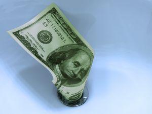 Výhodná půjčka od Home Credit