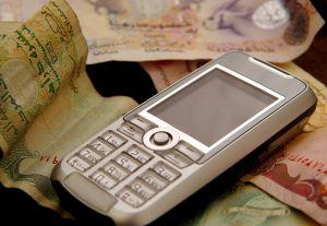 Srovnání SMS půjček