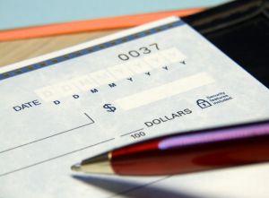 Co je to úvěrová smlouva?