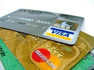 7 tipů jak bezpečně platit kartou na internetu