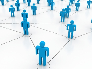 Virtuální sídla společnosti