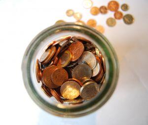 Půjčka do výplaty složenkou do 5000