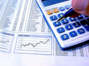 Tesco půjčka bez doložení příjmů