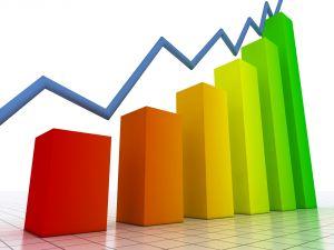Cena zlata i nadále poroste: Nyní je vhodný čas na investici