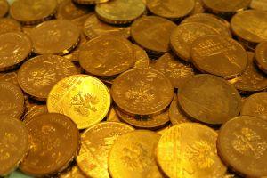 Jak a kde nakupovat investiční zlato?
