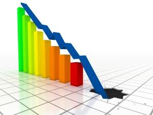 Spořicí státní dluhopisy 2013