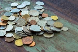komercni banka pujcka bez zajisteni