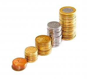 Super půjčka do výplaty