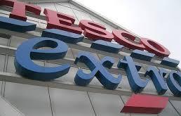 Je půjčka od Tesco podvod? Naše zkušenosti