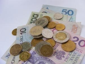 Půjčka do výplaty kazde