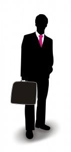 Nova leasing – nabízí zpětný leasing