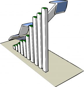 Sms půjčky pro problémové klienty na slozenku ihned