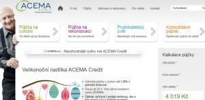 Půjčka 50000 bez registru
