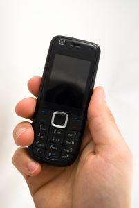 Nejnovější SMS půjčka