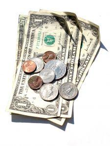Půjčky na účet do hodiny - 2014