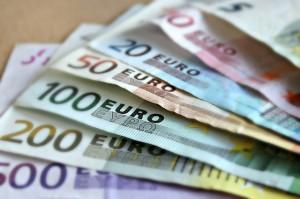 Krátkodobé sms půjčky do 3000 až 5000