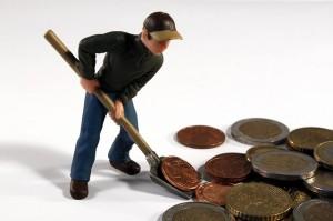 Nejrychlejší půjčka