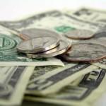 Prověřená nebankovní půjčka