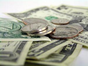 Chcete prověřenou nebankovní půjčku svyřízením online? Obraťte se na TGI Money a.s.