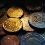rychlá krátkodobá půjčka