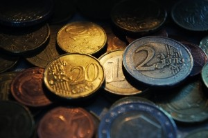 Rychlá krátkodobá půjčka online je tím správným řešením