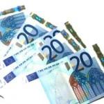 Úvěry a půjčky