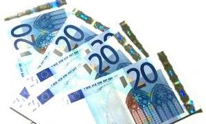 Půjčka pro zadlužené s exekucí