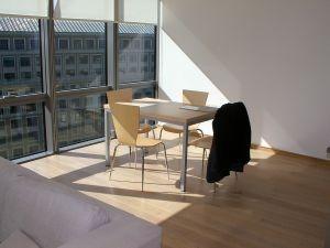 Pronájem kanceláří v Praze: Je lepší zvolit virtuální nebo plně zařízenou kancelář?