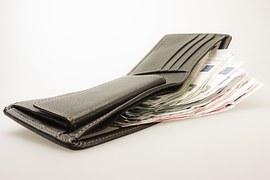 Půjčky bez dokládání příjmů ihned
