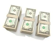 Půjčky před výplatou dokonce i o víkendu