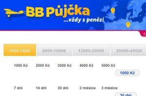 bb-pujcka-recenze