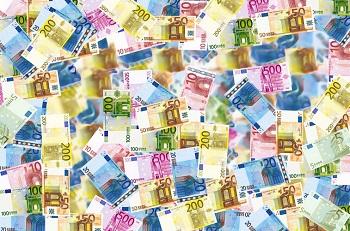 5 tipů, jak získat peníze do 24 hodin na účet