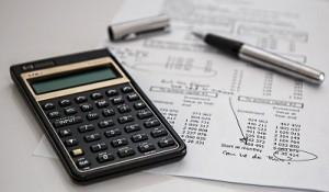 Triarios: Odborníci na daně a účetnictví vám pomohou v nesnázích