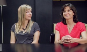 Investujte do studia cizích jazyků