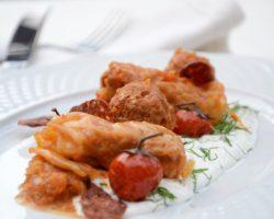 Jak funguje catering pro firmy v Plzni?