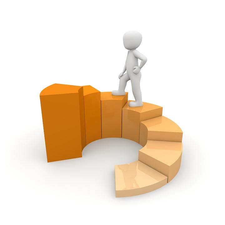 Porovnání dvou oblíbených půjček – Minutové půjčky a Cetelem