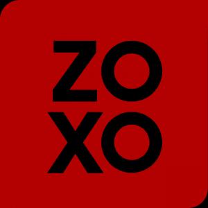 Zoxo půjčka – výhody a nevýhody