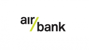 Air Bank půjčka