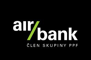 Air bank recenze