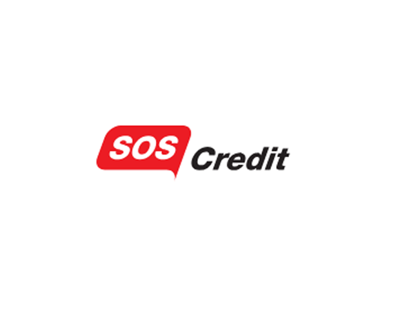 SOS Credit recenze