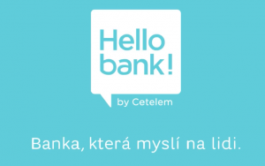 Hello bank recenze