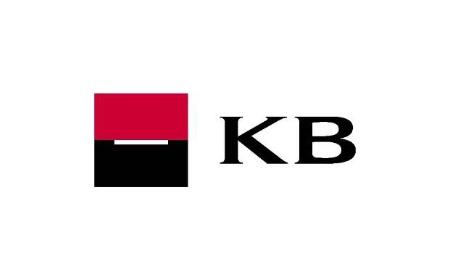 KB půjčka