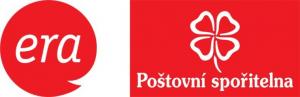 Poštovní spořitelna