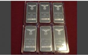 Investiční stříbro: Vyplatí se investice do stříbra? 2021