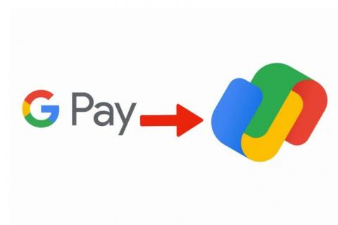 Google pay: Jak funguje, jak jej nastavit a jak s ním platit